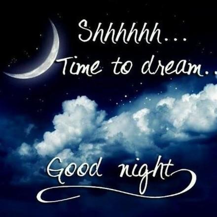 Гифка спокойной ночи, хороших снов, надпись, пожелание сыну, сыночку, сыночке скачать онлайн бесплатно! скачать открытку бесплатно | 123ot