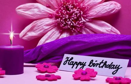 Яркая, красивая открытка с днём рождения любимой жене с текстом, с пожеланием и стихом! Дорогоая женушка, с днём рождения! Женщине, Happy Birthday. Скачать открытку на день рождения жене, любимой женщине бесплатно онлайн! скачать открытку бесплатно | 123ot