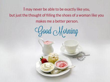 Нежная открытка, картинка! Доброе утречко, мамуля, картинки доброе утро мама, с добрым утром мама, доброе утро мама картинки, доброе утро мама картинки красивые, скачать картинки с добрым утром мама! скачать открытку бесплатно | 123ot
