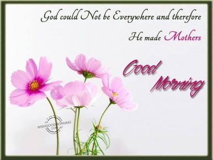 Нежные цветы! Доброе утречко, мамуля, картинки доброе утро мама, с добрым утром мама, доброе утро мама картинки, доброе утро мама картинки красивые, скачать картинки с добрым утром мама! скачать открытку бесплатно | 123ot