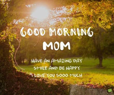 Осень! Доброе утречко, мамуля, картинки доброе утро мама, с добрым утром мама, доброе утро мама картинки, доброе утро мама картинки красивые, скачать картинки с добрым утром мама! скачать открытку бесплатно   123ot