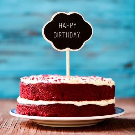Счастливого дня рождения! Открытки с днем рождения мужчине! Открытки и картинки на день рождения для мужчины! скачать открытку бесплатно   123ot