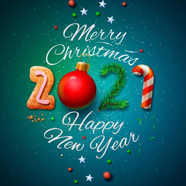 Открытка на католическое рождество и новый год 2021! скачать открытку бесплатно | 123ot