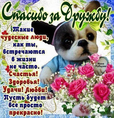 Открытка, картинка, дружба, открытка друзьям, открытка для друзей, цветы. Открытки  Открытка, картинка, дружба, открытка друзьям, открытка для друзей, открытка моим друзьям, картинка про дружбу, спасибо за дружбу скачать бесплатно онлайн скачать открытку бесплатно | 123ot