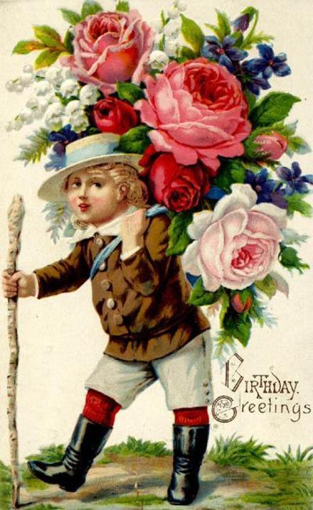 Юбилею свадьбы, открытки с днем рождения фото ретро