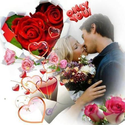 Открытка, картинка, любовь, открытка про любовь, пожелание любви и счастья, фразы о любви, Love, влюбленные, поцелуй. Открытки  Открытка, картинка, любовь, открытка про любовь, пожелание любви и счастья, фразы о любви, Love, влюбленные, поцелуй, сердце скачать бесплатно онлайн скачать открытку бесплатно | 123ot