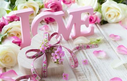 Открытка, картинка, сердце, сердечко, открытка любовь, открытка с любовью, I love you, люблю тебя, Love, открытка с сердечками, открытка для любимой, открытка для любимого, буквы. Открытки  Открытка, картинка, сердце, сердечко, открытка любовь, открытка с любовью, I love you, люблю тебя, Love, открытка с сердечками, открытка для любимой, открытка для любимого скачать бесплатно онлайн скачать открытку бесплатно | 123ot