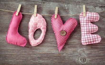Открытка, картинка, сердце, сердечко, открытка любовь, открытка с любовью, I love you, люблю тебя, Love, открытка с сердечками, открытка для любимой, открытка для любимого, буквы. Открытки  Открытка, картинка, сердце, сердечко, открытка любовь, открытка с любовью, I love you, люблю тебя, Love, открытка с сердечками, открытка для любимой, открытка для любимого скачать бесплатно онлайн скачать открытку бесплатно   123ot