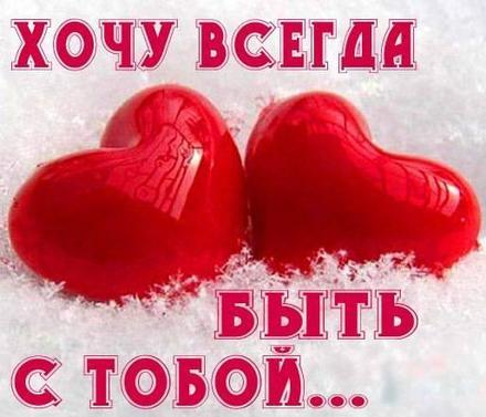 Открытка, сердце, сердечко, открытка любовь, открытка с любовью, I love you, люблю тебя, Love, открытка с сердечками, хочу всегда быть с тобой. Открытки  Открытка, картинка, сердце, сердечко, открытка любовь, открытка с любовью, I love you, люблю тебя, Love, открытка с сердечками, хочу всегда быть с тобой скачать бесплатно онлайн скачать открытку бесплатно   123ot