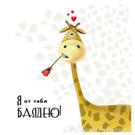 Открытка, картинка, сердце, сердечко, открытка любовь, открытка с любовью, I love you, люблю тебя, Love, открытка с сердечками, открытка для любимой, открытка для любимого, жираф. Открытки  Открытка, картинка, сердце, сердечко, открытка любовь, открытка с любовью, I love you, люблю тебя, Love, открытка с сердечками, открытка для любимой, открытка для любимого, открытка признание в любви скачать бесплатно онлайн скачать открытку бесплатно | 123ot