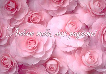 Открытка, картинка, любовь, признание в любви, люблю тебя, открытка любовь, для любимого, я люблю тебя, обожаю тебя, я влюблен в тебя, я очень люблю тебя, сердце, моя радость. Открытки  Открытка, картинка, любовь, признание в любви, люблю тебя, открытка любовь, для любимого, я люблю тебя, обожаю тебя, я влюблен в тебя, я очень люблю тебя, сердце, моя радость, цветы скачать бесплатно онлайн скачать открытку бесплатно | 123ot
