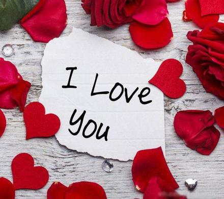 Открытка, картинка, сердце, сердечко, открытка любовь, открытка с любовью, I love you, люблю тебя, Love, открытка с сердечками, открытка для любимой, открытка для любимого, лепестки роз. Открытки  Открытка, картинка, сердце, сердечко, открытка любовь, открытка с любовью, I love you, люблю тебя, Love, открытка с сердечками, открытка для любимой, открытка для любимого, открытка признание в любви скачать бесплатно онлайн скачать открытку бесплатно | 123ot